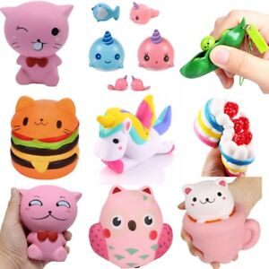 Jumbo-Squishy-Soft-Slow-Rising-Stretch-Squishies-Toys-Kids-Stress-Relief-Fun-Toy