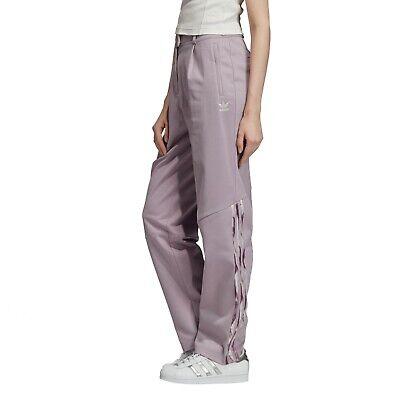adidas khaki leggings donna