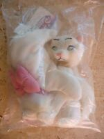 "Disney Mini Bean Bag Duchess 7"" - 00437030508150"