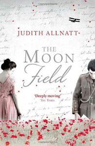 The-Moon-Field-By-Judith-Allnatt-9780007522972