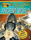 Big Buildings of the Ancient World by Dan Scott (Paperback, 2014)
