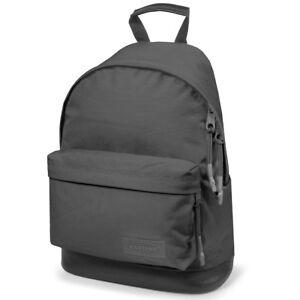 6d898c2a8d259 Das Bild wird geladen Eastpak-Wyoming-Rucksack-Schule-Freizeit -Sport-Tasche-Backpack-