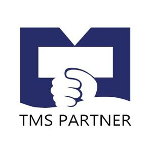 TMS Partner A/S