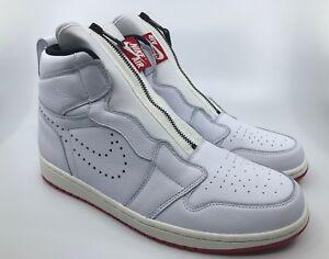 reputable site 1dc90 77777 Image is loading Men-039-s-Nike-Air-Jordan-1-Retro-