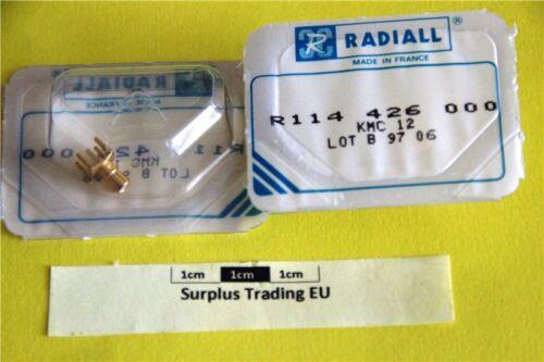 Draper BD8//A 225 x 60 mm Électriciens renforcer Vendu En Vrac