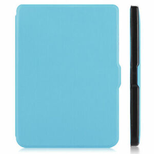 Slim Custodia Per Kobo Clara HD Ereader 6 Protezione Cover Ebook Custodia Borsa
