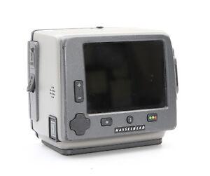 Hasselblad-Digitalrueckteil-H4D-40MP-Sehr-Gut-209080