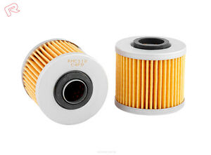 RYCO-MOTORCYCLE-OIL-FILTER-RMC118