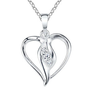 Minxwinx-925-Sterling-Silver-Heart-Love-Pendant-Necklace-with-Cubic-Zirconias