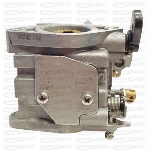 Tohatsu 9.8 hp 4 Stroke Outboard Carburetor 3V2-03100-2 895110T01 MFS8 MFS9.8