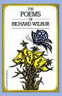 The Poems of Richard Wilbur by Richard Wilbur (Paperback / softback, 1963)