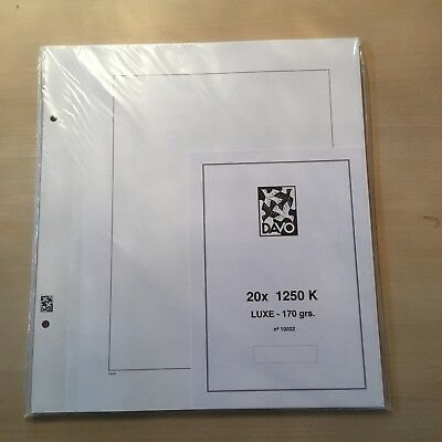 6bc7a2b2cbe6 Find Blanket i Frimærker - Køb brugt på DBA