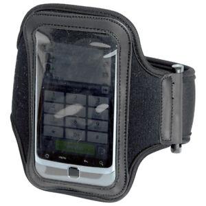 Verstelbare-Sportgymnastiek-Hardlooparmband-Strap-Iphone-Geval-Houder-Mobile-Cov