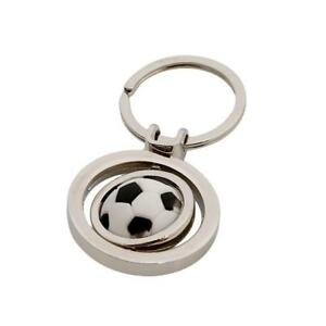 3D-Bag-Pendant-Sport-Key-Chain-Football-Creative-Car-Trend-Gift-Soccer-Keyring