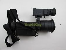 Rostov Cyclop-1 NV-PMY NZT2M NZT-22 Night Vision Monocular with AP-7 Light