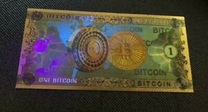 27 bitcoin yra bitcoin prekybos teisėta kinijoje