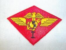 USMC 1st Battalion United States Marine Corps Insignia / Badge / Patch
