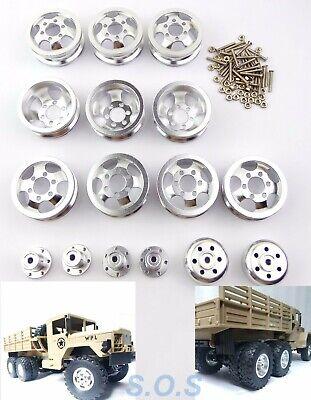 für WPL B1 B14 B24 C14 C24 B16 B26 B36 Q60 Q63 Q64 Q65 RC Auto Ersatzteile N3Y4