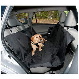 Image Is Loading Outward Hound Auto Car Backseat Cover Pet Protector