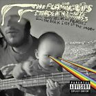 The Dark Side of the Moon [PA] by Stardeath and White Dwarfs/The Flaming Lips (CD, May-2010, Warner Bros.)