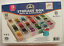 DMC-STORAGE-BOX-FOR-108-SKEINS-WITH-50-FREE-BOBBIN-CARDS-FREE-UK-POST-amp-PACKING