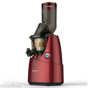 Kuvings-Whole-Slow-Juicer-Red-B6000R-Plus-Accessory-Pack