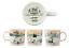 Moomin-Mug-Cup-Arabia-Moomin-Valley-Park-Japan-LIMITED-2019-NEW-EMS-Shipping miniature 8