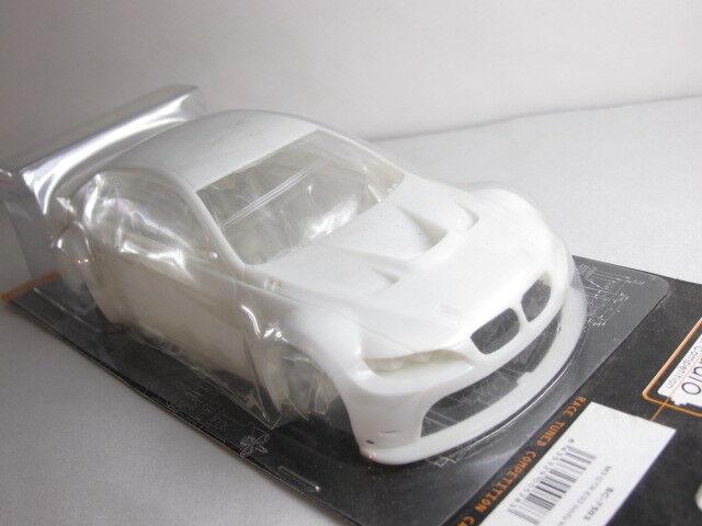 1 24 Scale Auto Body Kit M3 GTR E92