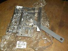 "NEW SEES Door Clutch Kit LWZ-2 GDO-59C with 12"" Link, LH includes hardware"