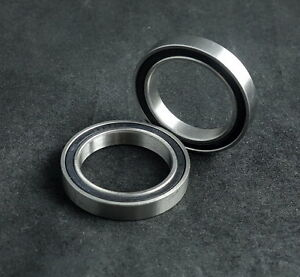 Cartridge Bearing for Scott/&Truvativ BB30//PF30 Bottom Bracket/&Cervelo BB Right