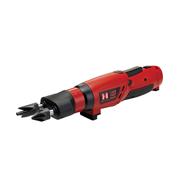 Hornady Hornday Case Prep Duo Case Prep Tool 50180
