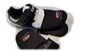 Bleu-SEVENTY-Chaussure-GRAND-CAPS-ideal-pour-la-periode