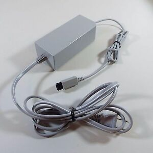 OFFICIAL-NINTENDO-WII-OEM-POWER-SUPPLY-AC-ADAPTER-RVL-002-USA-T89