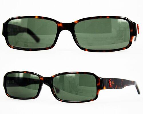 16 135    //383 Sunglasses  POLO2062 5167 55 Polo Ralph Lauren Sonnenbrille