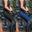 Details about  /Women Hip Lift Breeches Outdoor Equestrian Trousers Horse Riding Pants Fashion