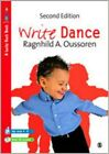 Write Dance: Pack by Ragnhild Oussoren (Paperback, 2010)