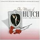 Leslie Hutchinson - Magic of Hutch (Begin the Beguine, 2006)