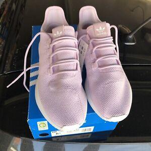 Größe Shadow Light Adidas 6 Junior 5Ac84358fd9cdd8f4db2bd633174a12abc58066 Pink Tubular Tennisschuhe OwukTPZXi