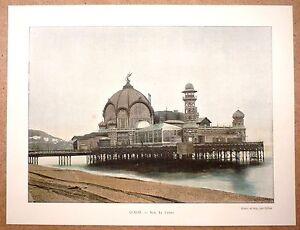 LE-CASINO-DE-NICE-Alpes-Maritimes-France-Photochromie-fin-19eme-gravure