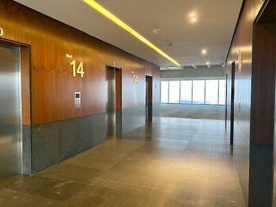 Espectaculares Oficinas en El Prestigioso Edificio Downtown Santa Fe