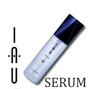 LebeL-IAU-SERUM-Hair-Treatment-Oil-100ml-Japan