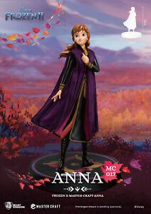 Disney-Frozen-2-Anna-Statue-Beast-Kingdom-Master-Craft