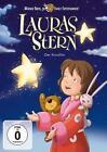 Lauras Stern - Der Kinofilm (2012)