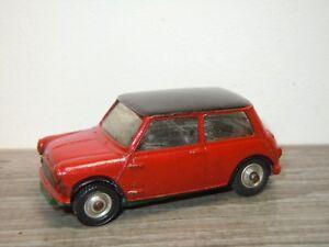 Morris-Mini-Minor-Corgi-Toys-226-England-33840