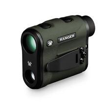 Vortex Optics Rrf-181 Ranger 1800 Laser Rangefinder 6x Green
