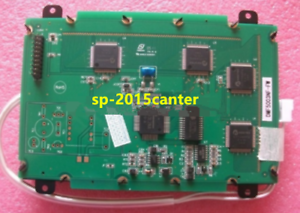 For compatible DMF5003NB-FW lcd panel wiht 60 days warranty #SP62