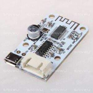 3W-3W-2X3W-Wireless-Bluetooth-4-0-Audio-Receiver-Steady-Digital-Amplifier-Board