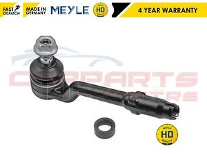 For Volvo V70 XC90 XC70 Right Steering Tie Rod End Meyle HD 5160200009HD