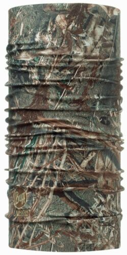 Buff Original Mossy Oak Schlauchtuch High UV Protection duck blind