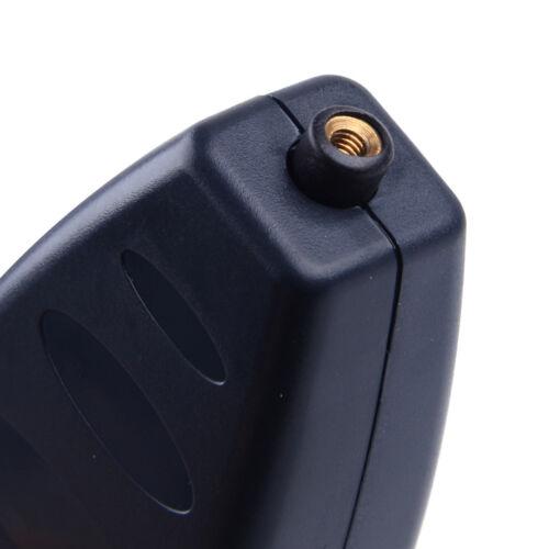 Leak Detector Water Pipe Electronic Stethoscope Earphone Abnormal Noise Tool Kit
